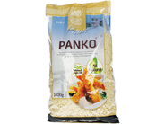 Golden Turtle Panko paneermix 1 kg