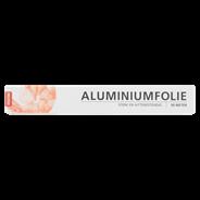 Protex Aluminiumfolie 29 cm