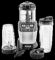 Ninja Nutri NN100 Blender