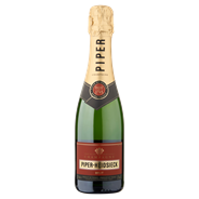 Piper-Heidsieck Champagne Brut 12 x 375 mlr