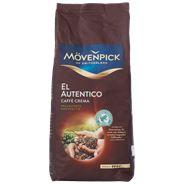 Movenpick Authentico bonen