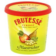 FRUT MAESTRICHT FRSTROOP 450G