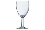 Luminarc Savoie Wijnglas 19 cl 12 stuks