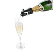 Vacu Vin Champagne Saver wijnvacuümpomp