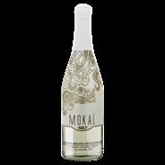 Mokaï Cult Vlierbloesem 750 ml