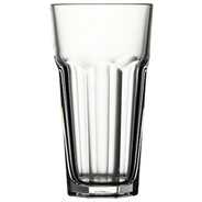 H-Line Ceruna Longdrinkglas 36,5 cl