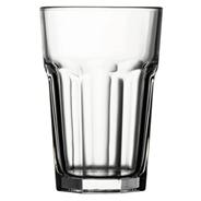 H-Line Ceruna Longdrinkglas 41,5 cl