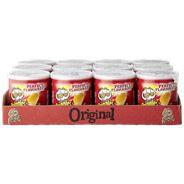 Pringles Original 12 x 40 gram