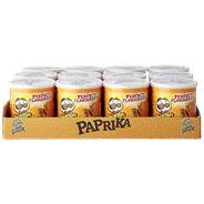 Pringles Paprika 12 x 40 gram