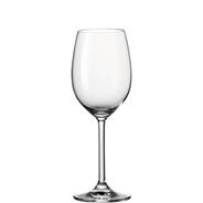 LEONARDO Daily Veelzijdig wijnglas