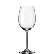 Leonardo Daily wijnglas 46 cl 6 stuks