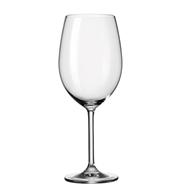 Leonardo Daily wijnglas 64 cl 6 stuks