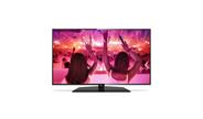 "Philips 32PHS5301/12 32"" LED TV - A+"