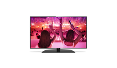 "Philips 32PHS5301/12 32"" LED TV - A+"