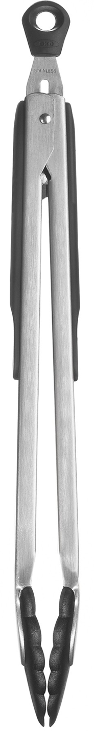 Oxo Good Grips Serveertang nylon 30 cm