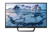 """Sony KDL32WE610 32"""" HD TV"""