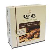 Duc d'O Truffels melk 450 gram