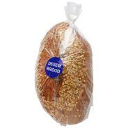 Fine Life Vloer desem speltbrood 600 gram