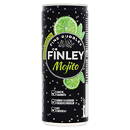 Fïnley Mojito 6 x 250 ml