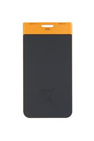 Xtorm AM118 Basalt solar charger 3000mAh