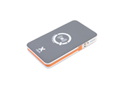 Xtorm XB103 Power bank wireless 8000mAh