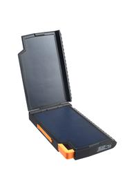Xtorm AM121 Evoke solar charger 10.000mAh
