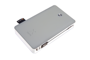 Xtorm XB202 USB-C Power bank 17.000mAh