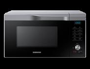 Samsung MC28M6075CS/EN Combimagnetron 28 liter