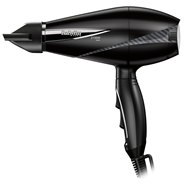 BaByliss Le pro light diffuser