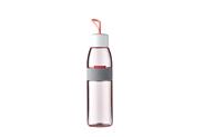 Mepal Ellipse Waterfles 500 ml nordic pink