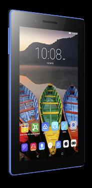 """Lenovo TAB3 A7 Essential tablet 7"""""""