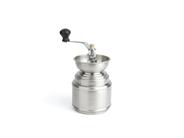 Leopold LV01542 Koffiemolen RVS
