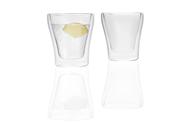 Leonardo Duo Dubbelwandig glas 25 cl 2 stuks