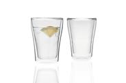 Leonardo Duo Dubbelwandig glas 35 cl 2 stuks