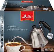 Melitta Pour over Waterketel voor opschenken 0,7 liter