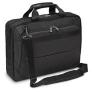 "Targus CitySmart Laptoptas 15.6"" zwart"