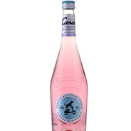 Canei Frutti di Bosco 750 ml