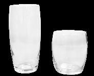 H-Line Noname Longdrinkglas 44 cl