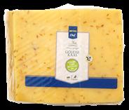 Metro Chef Goudse kaas Komijn jong belegen 48+ ca. 2 kilo
