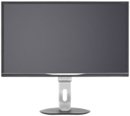"Philips BDM3270QP2 32"" LCD-monitor"