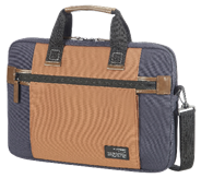 Samsonite SA1777 Sideways Laptophoes 15.6""