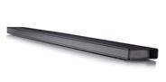 LG SJ8 Soundbar