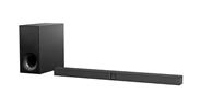 Sony HTCT290 Soundbar