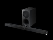 Samung HW-M450 Soundbar