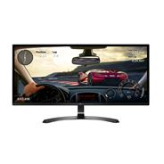 LG 34UM59-P UltraWide monitor