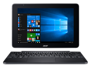 """Acer S1003-14XA 10.1"""" 2-in-1 laptop"""