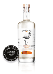 Sir Edmond Gin 6 x 700 ml