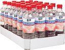 Aro Water koolzuurhoudend 24 x 500 ml