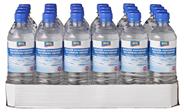 Aro Water koolzuurvrij 500 ml