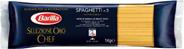 Barilla Selezione oro chef Spaghetti n. 5 1 kg
